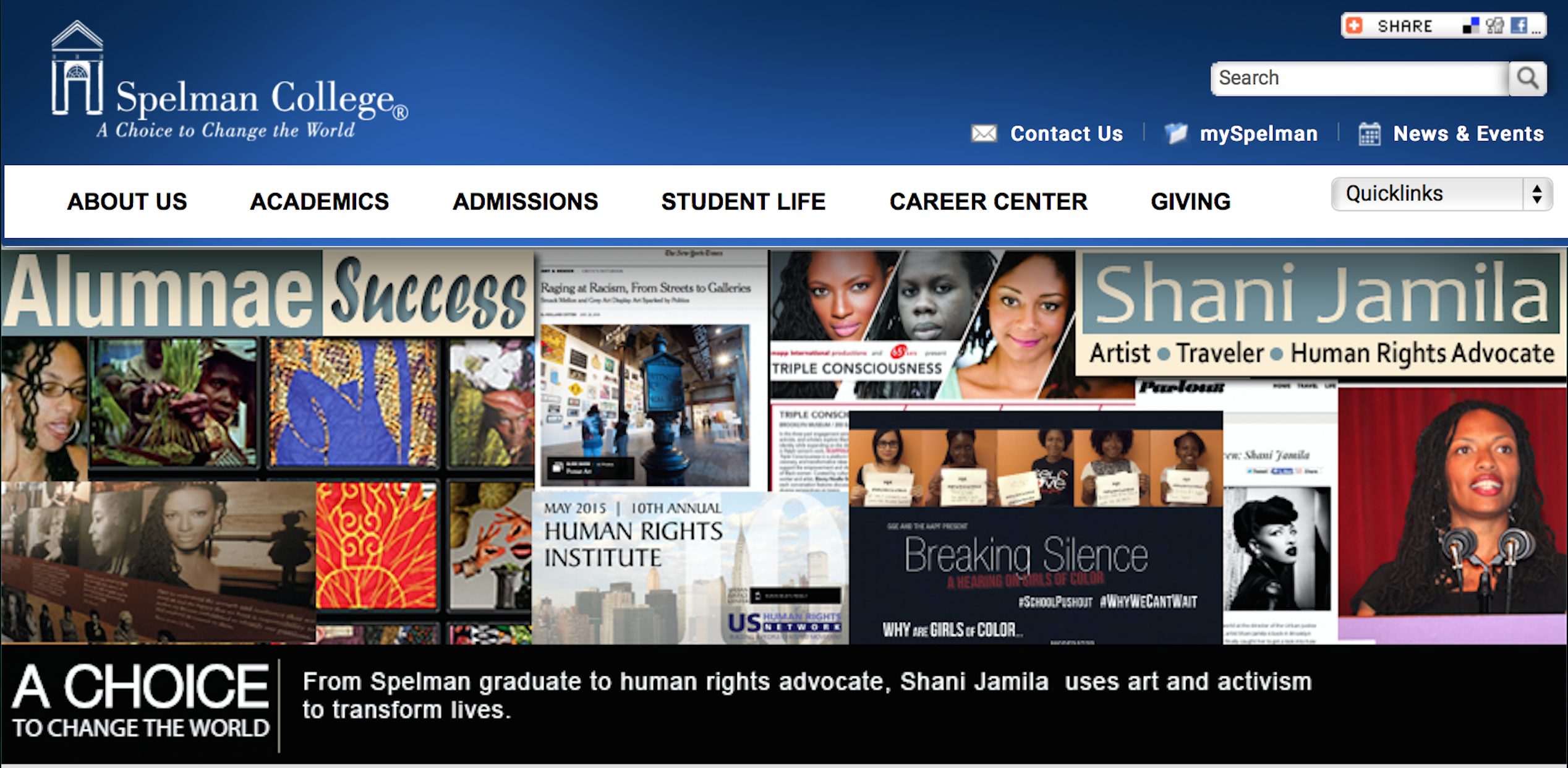 spelman-collage-for-shani-site-final-final