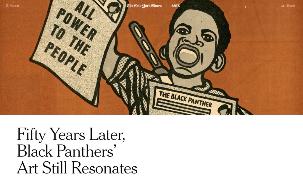 NYT Oct 2016